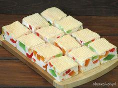 Krispie Treats, Rice Krispies, Sweets Cake, Cooking Recipes, Bread, Cheese, Food, Youtube, Childhood