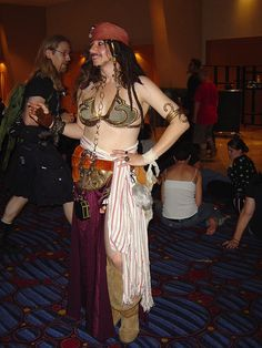 slave-leia-christy-marie-boobs-laser-treatments-to-quit-smoking