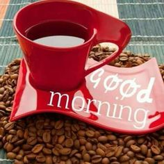 Good Morning Today, Good Morning My Friend, Good Morning Coffee, Good Morning Quotes, Morning Pictures, Morning Images, Morning Pics, Tea Quotes, Qoutes