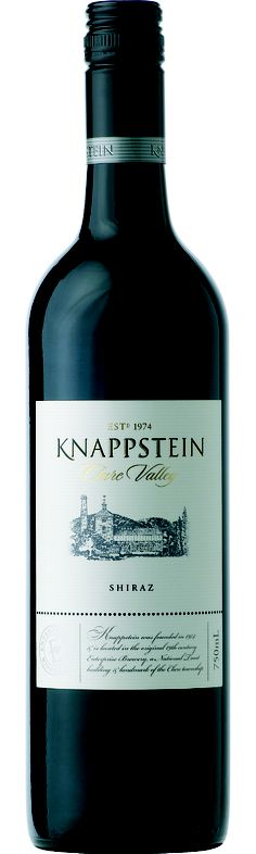 2010Knappstein ShirazAhh, how magnificent is 2010 Clare shiraz! This just might be the bargain cellaring special of the season, and if you shop around it will live for as many years as the dollars you pay for it.92$22Tyson Stelzer (WINE100 March 2012)