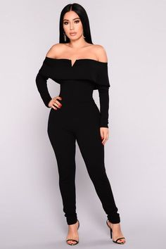59 ideas fashion nova jumpsuit rompers for 2019 Dressy Outfits, Cute Outfits, Cute Fashion, Girl Fashion, Red Fashion, Fashion Ideas, Fashion Trends, Sexy Dresses, Fashion Dresses