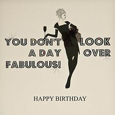 Happy birthday - Happy Birthday Funny - Funny Birthday meme - - Happy birthday The post Happy birthday appeared first on Gag Dad. Birthday Wishes Quotes, Happy Birthday Funny, Fabulous Birthday, Happy Birthday Messages, Happy Birthday Images, Happy Birthday Greetings, Birthday Pictures, Birthday Cards, Birthday Memes