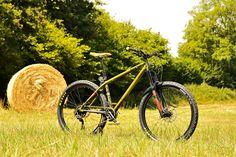 250f56a6b Evo, Bike Stuff, Cycling, Bicycling, Biking, Road Cycling, Spinning