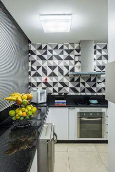 4 eliane revestimentos azulejo geometrico