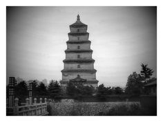 20151119_165210d-EFFECTS #China