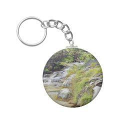 @@@Karri Best price          	Clean Cold Stream In High Tatras In Slovakia Keychains           	Clean Cold Stream In High Tatras In Slovakia Keychains lowest price for you. In addition you can compare price with another store and read helpful reviews. BuyReview          	Clean Cold Stream In High Ta...Cleck link More >>> http://www.zazzle.com/clean_cold_stream_in_high_tatras_in_slovakia_keychain-146817534057354783?rf=238627982471231924&zbar=1&tc=terrest