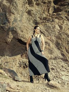 Ashley Graham Collection | Addition Elle, plus size clothing & style