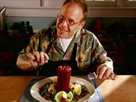 Get this all-star, easy-to-follow Cranberry Sauce recipe from Alton Brown