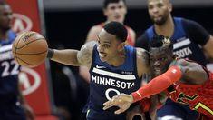 Minnesota Timberwolves at Atlanta Hawks – Jan 29, 2018https://www.highlightstore.info/2018/01/31/minnesota-timberwolves-at-atlanta-hawks-jan-29-2018/