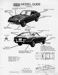 240z Datsun Page.jpg (625×810)