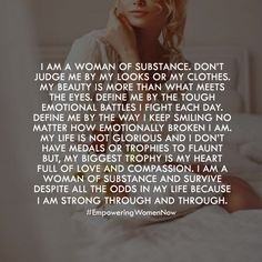 Strong Women Quotes Pinsapphire Angel On Strong Woman  Pinterest  Successful Women .