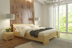 Bed, Furniture, Home Decor, Luxury, Homemade Home Decor, Stream Bed, Home Furnishings, Interior Design, Beds