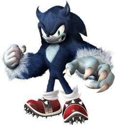 Hasil gambar untuk sonic unleashed sonic the werehog Sonic Boom Amy, Sonic Dash, Sonic 3, Hedgehog Movie, Hedgehog Art, Sonic The Hedgehog, Sonic Party, Shadow The Hedgehog, Pokemon Jigglypuff