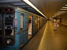 "Képtalálat a következőre: árpádhíd"" Capital Of Hungary, Moscow Metro, Metro Station, Budapest Hungary, British Isles, Public Transport, Europe, Country, Architecture"