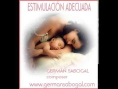Estimulantes Sonoros Sons, Daughter, Polyvore, Image, Art, Composers, Pregnant Wife, Bebe, Mom