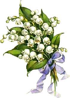 Clip Art Vintage, Vintage Cards, Vintage Postcards, Art Floral, Victorian Flowers, Vintage Flowers, Vintage Pictures, Vintage Images, Illustration Botanique