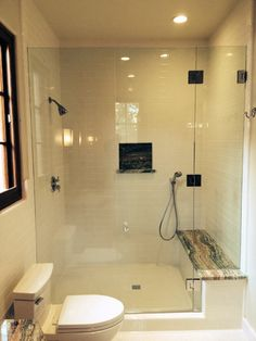 Bathroom Lighting New Zealand deck light pure led,new zealand's hunza #copperoutdoorlight
