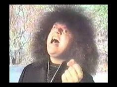 Candlemass - Bewitched - http://www.recue.com/videos/candlemass-bewitched/