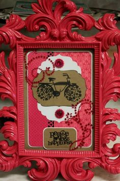 simple stories & unity stamp company - created by unity design team member christi snow
