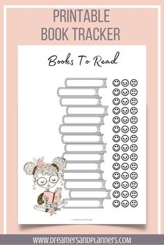Bullet Journal Notebook, Bullet Journal Spread, Book Journal, Diet Journal, Journals, Printable Planner Pages, Planner Template, Printables, Pages D'agenda