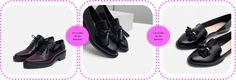 zapatos-masculinos-marypaz-los-looks-de-mi-armario-curvy-blogger-madrid-talla-grande-plus-size-personal-shopper-madrid-zapatos-bajos-blucher