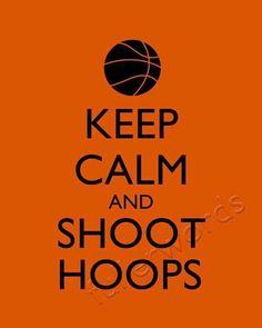 Basketball is here Bro!!✌️ basketball is my life!!!✌️✌️