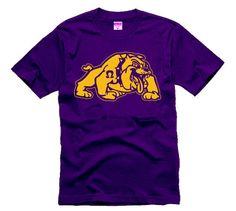 Omega Psi Phi Q-Dog Tshirt by MVdesigngroup on Etsy