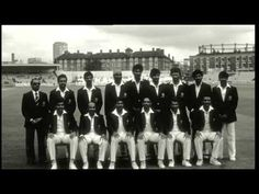 1983 - India Transformed Cricket Forever - Part 1 Great Videos, World, Concert, Music, Youtube, Musica, Musik, Concerts, Muziek