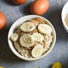 Visit Prepear to discover thousands more healthy, family-friendly recipes, and create meal plans in minutes. Prepear is free!