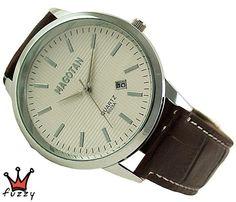 Ρολόι ανδρικό (R559-05)