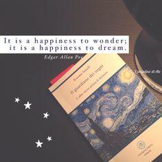 Il guardiano dei sogni di Rossana Tasselli E altre storie prima di dormire. #letturedellabuonanotte #racconti #recensione