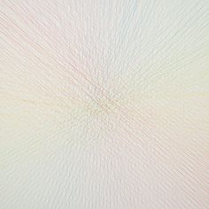 Risti 2013 akvarelli paperille