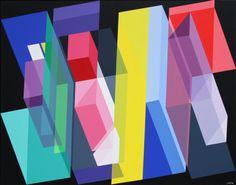 GALERIE DORVAL | Art Up !