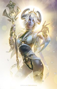 Female Character Concept, Fantasy Character Design, Character Aesthetic, Character Inspiration, Character Art, Dnd Characters, Fantasy Characters, Female Characters, Fantasy Art Women