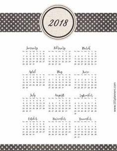 Quaker oats sweepstakes 2018 calendar