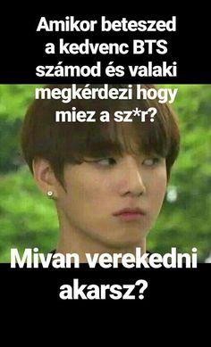 Me Too Meme, A Funny, Bts Jungkook, Bts Memes, Funny Pictures, Korea, Lol, Celebrities, Anime