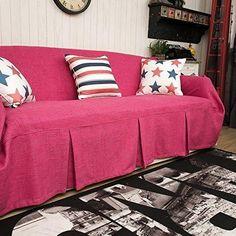 Couch Throws, Sofa Throw, Sofa Seats, Seat Cushions, Clean Couch, Simple Sofa, Sofa Frame, Custom Sofa, Couch Covers