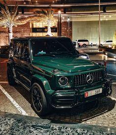 Mercedes G Wagon, Mercedes Benz G Class, Mercedes Benz Logo, Suv Cars, Sport Cars, Rich Cars, Merc Benz, Mercedez Benz, Top Luxury Cars