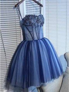 lovely homecoming dresses, A-line homecoming dresses, beaded homecoming dresses, bandage homecoming dresses, short prom dresses, formal dresses, party dresses, graduation dresses#SIMIBridal #homecomingdresses