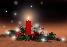 Christmas Cards, Christmas Tree, Candles, Holiday Decor, Home Decor, Gb Bilder, Hipster Stuff, Xmas Pics, Xmas Greeting Cards