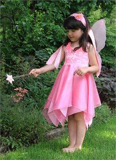 Make a wish. #fairyfinery #thefairynextdoor #fairyprincess #fairyprincessdresses #princessheadband #fairywings #magicwand #wishuponastar #dream #madeinMinnesota