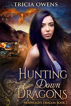 Hunting Down Dragons: an Urban Fantasy (Moonlight Dragon ... https://www.amazon.co.uk/dp/B01FIRL1BG/ref=cm_sw_r_pi_awdb_x_CcdmybANM828F