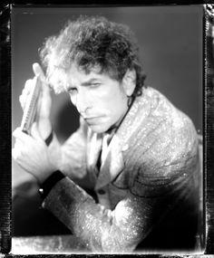 Bob Dylan - 1999