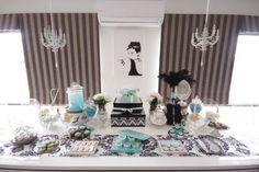 a quick essential guide for the bridal shower host wedding planning ideas by weddingfanatic