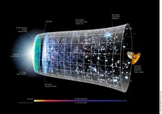 Wide HDQ Science Wallpapers (Science Wallpapers, 42), SHXimaI
