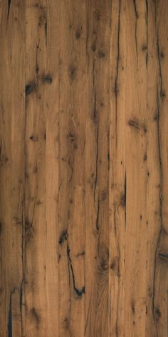 Finest Oak Collection - Querkus by Decospan Wood Tile Texture, Walnut Wood Texture, Veneer Texture, Painted Wood Texture, Wood Texture Seamless, Seamless Textures, Free Wood Texture, Holz Wallpaper, Wood Texture Background