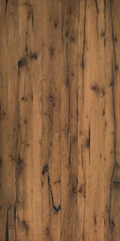 Finest Oak Collection - Querkus by Decospan Walnut Wood Texture, Black Wood Texture, Veneer Texture, Painted Wood Texture, Wood Texture Seamless, Wood Floor Texture, Wood Texture Background, 3d Texture, Tiles Texture