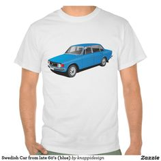 Peugeot T-Shirts & Shirt Designs Ford T Shirts, Tee Shirts, Tees, Peugeot 504, Toyota Corolla, Corolla Dx, Volvo, Shirt Style, Classic Style