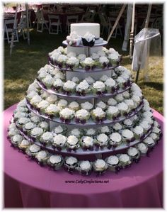 david tutera wedding cakes sweet table high tea on tea sandwiches 13356