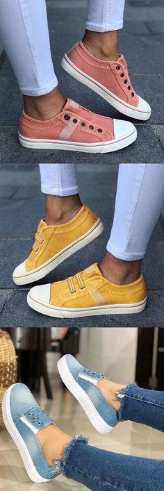 Women's Shoes, Cute Shoes, New Shoes, Me Too Shoes, Shoe Boots, Shoes Sneakers, Platform Shoes, Dance Shoes, Comfy Shoes